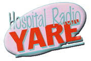 Hospital Radio Yare